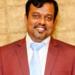 Mr. Swaminathan Srinivasan